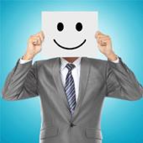 5 روش عملکرد مدیران موفق در بحران